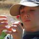 Budding Biologists Camp 1 (Tom Greco)