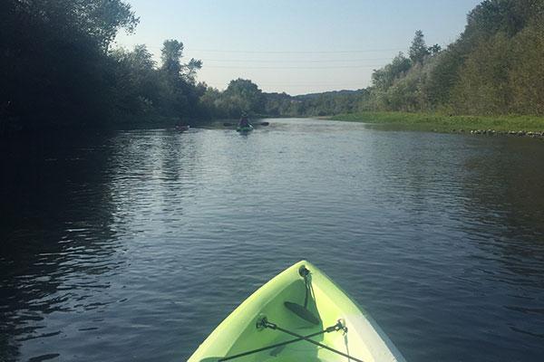 lisa-kayak-wp-featured