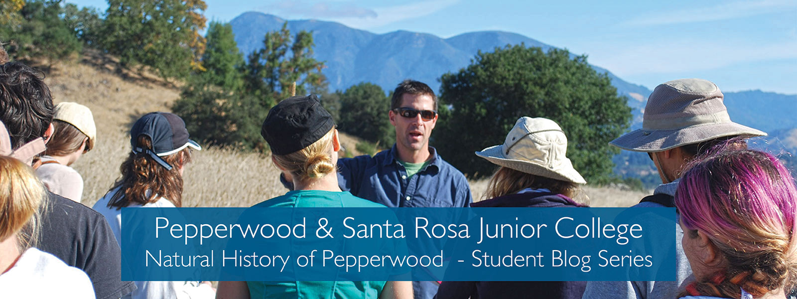 pepperwood-blog-bio-85-header-web