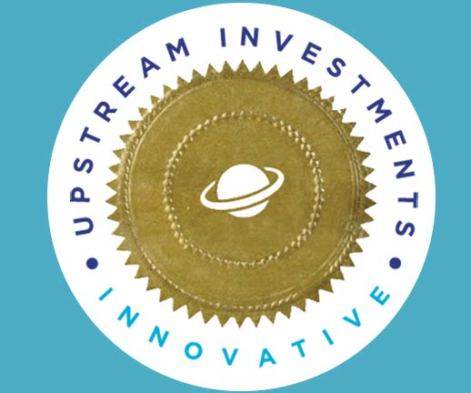 Upstream-Investments-3