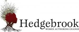 hedgebrook-logo